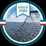 <span>Wattenmeer und Watteninseln</span>